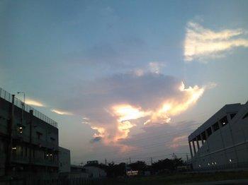 雲・月10.08.24 001.jpg