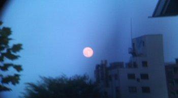 雲・月10.08.24 004.jpg